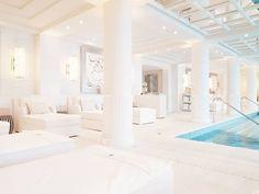 @arnaud90210  @fsmegeve  #fourseasons #megeve #luxurytime #luxuryhotel #insidehotel