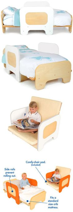 Simple 0d dd61f8b957c275e a428c produk toddler bed Amazing - Simple Elegant toddler bed side rail HD