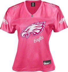 6ec59d89324 Official Philadelphia Eagles Shop. Philadelphia EaglesReebok