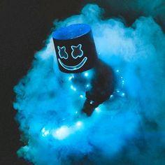 DJ marshmellow in the house Musik Wallpaper, Smoke Wallpaper, Hacker Wallpaper, Graffiti Wallpaper, Phone Screen Wallpaper, Neon Wallpaper, Cellphone Wallpaper, Cartoon Wallpaper, Mobile Wallpaper