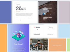 MIEQUITY - PSD (Free Download) by tranmautritam