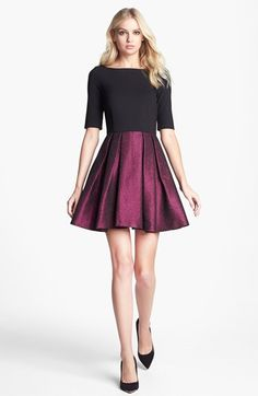 #Erin by Erin Fetherston  #Dresses                  #Erin #Erin #Fetherston #'Josie' #Dress             Erin by Erin Fetherston 'Josie' Dress                                         http://www.snaproduct.com/product.aspx?PID=5085941