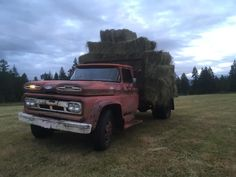 Heavy Truck, Monster Trucks, Vehicles, Car, Automobile, Autos, Cars, Vehicle, Tools