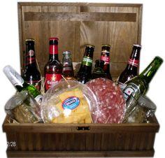 CESTAS DE QUEIJOS E VINHOS- (11)2361-5884- Kind Flores e Cestas: Cestas de queijos e vinhos em Moema- Frete Grátis ...