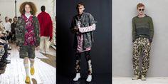 tendencia masculina 2016, tendencia 2017, verão 2017, verão 2016, spfw, moda masculina, alex cursino, menswear, blogger, blog de moda, menswear, fashion blogger, moda sem censura, style, estilo,  (2)