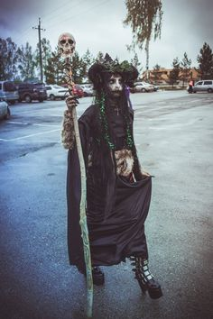 Was walking suit faun XD The Night of Museums 2014 Pagan Halloween, Halloween 2019, Halloween Costumes, Character Ideas, Character Inspiration, Maquillaje Halloween, Night Terror, Necromancer, Monster Mash
