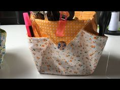 Projects To Try, Embroidery, Tote Bag, Sewing, How To Make, Diy, Crafts, Bags, Tutorials