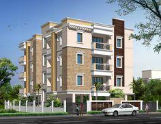 https://tatanewprojectinbahadurgarh.wordpress.com/2015/07/24/tata-new-project-in-bahadurgarh/