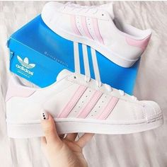 new style 4f9b2 19af8 15 Adidas que a las mujeres nos traen loquitas