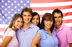 Goodscout is the most personal international student insurance broker in New York. As brokers we do not sell insurance the way insurance agents do. Read more. English Study, Learn English, American High School, Conversational English, American English, Dream Job, Reading Comprehension, Dreaming Of You, This Or That Questions