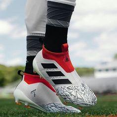 adidas voetbalschoenen customize