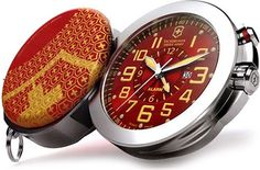 Victorinox Travel Alarm 1884 Limited Edition