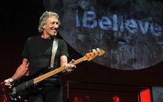Roger Waters riporta 'The Wall' in Italia: la scaletta degli show