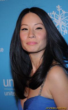 lucy-liu-actress-celebrity762.jpg (1001×1600)