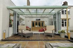 Risultato della ricerca immagini di Google per http://dighomedesign.com/wp-content/uploads/2011/11/luxury-veranda-design-gallery.jpg