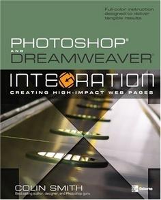 Dreamweaver Tutorials DreamweaverCAFE Dreamweaver Tutorial, Adobe Dreamweaver, Adobe Animate, Adobe Muse, Adobe Illustrator Tutorials, 3d Tutorial, Design Tutorials, Graphic Design Inspiration, Web Design