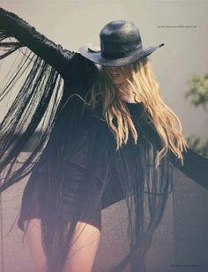 fringed fashion | fly like a bird | soar like an eagle | freedom | fringe | wild and free www.republicofyou.com.au