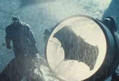 Batfleck: Why We May Be Taking Him For Granted