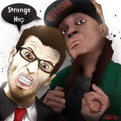 Who are Ces Cru? Website: www.cescru.com Social Networks:   Bio: All right hip hop heads, ever heard of Tech N9ne? Of course you have! Well in addition to dropping music for a very loyal fan base ...
