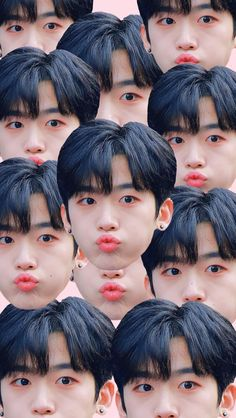 #긴요한 #프로듀스x101 #kimyohan #cute #lockscreen #wallpaper Yohan Kim, Baptism Invitations Girl, Produce 101, Kpop, I Wallpaper, King Queen, Cute Wallpapers, Pretty People, Aesthetic Wallpapers
