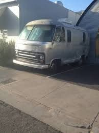 Image result for airstream argosy for sale craigslist