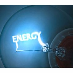 Energy is essential for today's age. How to identify which options are best for your business is the golden question.  #NAEA #Energy #EnergyStrategy #Efficiency #Strategy #Deregulation #EnergyAdvisory