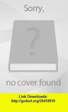 Si amas a tu adolescente (Spanish Edition) eBook Ross Campbell ,   ,  , ASIN: B003DKOVG8 , tutorials , pdf , ebook , torrent , downloads , rapidshare , filesonic , hotfile , megaupload , fileserve