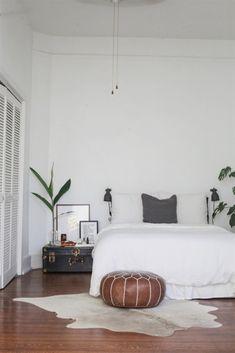kleine zimmerrenovierung decke idee simple, 197 besten schlafzimmer einrichten - ideen & inspiration bilder auf, Innenarchitektur