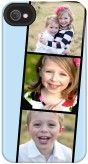 @Auburne Deming Overton - Shutterfly has iPhone covers that you can get with your own pictures!  How cool!