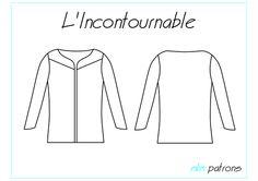 Image of Patron L'Incontournable