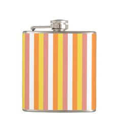 >>>Order          Stripe Pattern 015 Hip Flasks           Stripe Pattern 015 Hip Flasks We provide you all shopping site and all informations in our go to store link. You will see low prices onHow to          Stripe Pattern 015 Hip Flasks please follow the link to see fully reviews...Cleck link More >>> http://www.zazzle.com/stripe_pattern_015_hip_flasks-256399615947985983?rf=238627982471231924&zbar=1&tc=terrest
