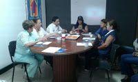 Noticias de Cúcuta: CASA DE JUSTICIA DE CÚCUTA