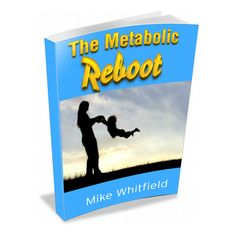 Weight Loss Help, Weight Loss Challenge, Weight Loss For Women, Weight Loss Goals, Weight Loss Transformation, Weight Loss Motivation, Detoxification Diet, Weight Loss Surgery, Weight Loss Inspiration