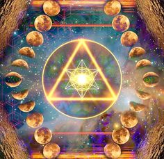 Special Commentary from LoveHasWon ~ Are you feeling stuck, blocked, confused, doubtful, need some inspiration, joy, need an update on your ascension status, help with raising your frequency, connecting in more with your angels and guides, and get your surprises too. You can schedule a sessi