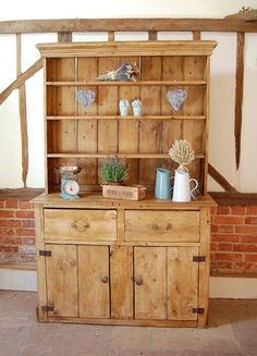Kitchen Accessories from The Courtyard Kitchen & Garden Shop