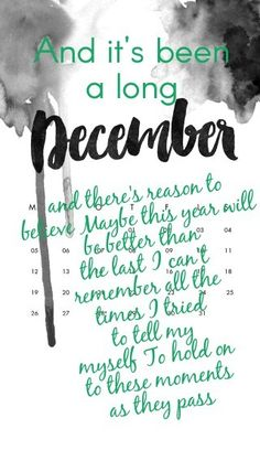 A Long December Counting Crows Song Lyric Quotes, Music Lyrics, Hurt Feelings, Thoughts And Feelings, Quotes To Live By, Me Quotes, Random Quotes, Positive People, Positive Quotes