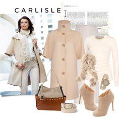 Carlisle Collection 2013