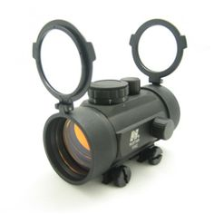 NcStar 42mm Paintball Red Dot Tippmann 98/A-5 - DBB142. Available at Ultimate Paintball!!  http://www.ultimatepaintball.com/p-1098-ncstar-42mm-paintball-red-dot-tippmann-98a-5-dbb142.aspx