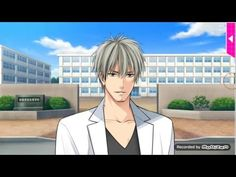 Bad Boys Do it Better ~Prologue~ - YouTube