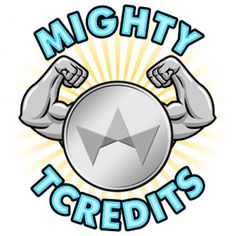 Mighty TCredits 5 Great Ways To Use Your TCredits: http://trck.me/MTCredits/