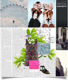 """""""''A new day, a new age, a new face, a new lay, A new love, a new drug, a new me, a new you''"""" by as899 ❤ liked on Polyvore"""