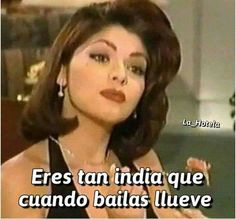 My mother lol Humor Mexicano, Montenegro, Funny Images, Funny Pictures, Mexicans Be Like, Mexican Problems, Funny Jokes, Hilarious, Memes Humor