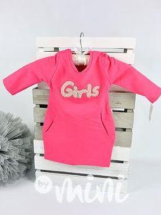 1d183181bfb1 24 najlepších obrázkov z nástenky dívčí oblečení