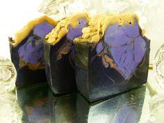 Edens Secret Secret And Whisper, Soap Cake, Soap Stars, Diy Skin Care, Handmade Soaps, Luxury Gifts, Soap Making, The Secret, Artisan
