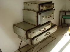 """chest drawer"" https://sumally.com/p/454735"