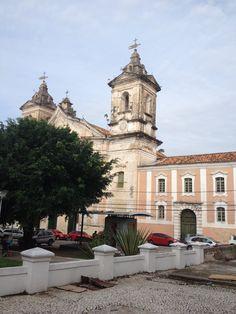 Belém/Pará