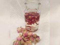 Blog - Kinder mögen Hausmittel Glass Vase, Blog, Decor, Home Remedies, Kids, Decoration, Blogging, Decorating, Deco