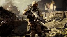 Download .torrent - Battlefield Bad Company Platinum – PS3 - http://games.torrentsnack.com/battlefield-bad-company-platinum-ps3/