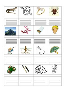 GY írása 1. Grade 1, Language, Education, Learning, Languages, Educational Illustrations, Onderwijs, Teaching, Studying
