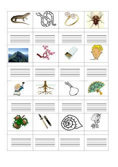 GY írása 1. Grade 1, Language, Education, Learning, Elsa, Teaching, Language Arts, Training, Educational Illustrations